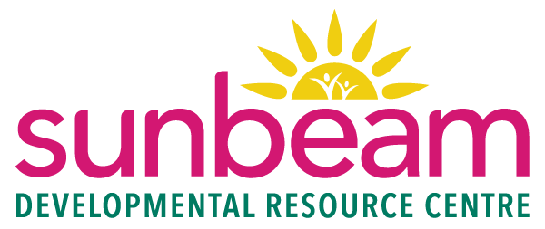 Sunbeam Developmental Resource Centre