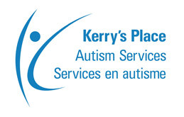 Kerry's Place Logo