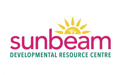 Addressing Fetal Alcohol Spectrum Disorder at Sunbeam Developmental Resource Centre